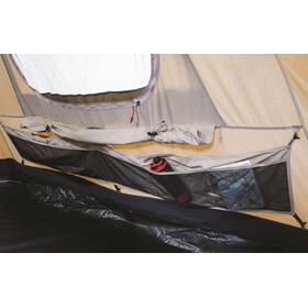 Robens Kiowa - Tente - beige